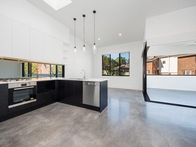 12b Badto Avenue, Gymea, NSW 2227