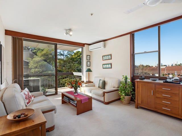 22/54 Shirley Road, Wollstonecraft, NSW 2065