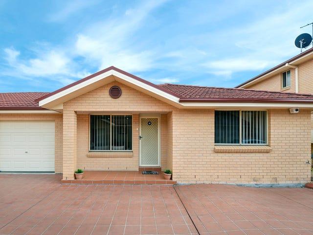 4/156-160 Brenan Street, Smithfield, NSW 2164