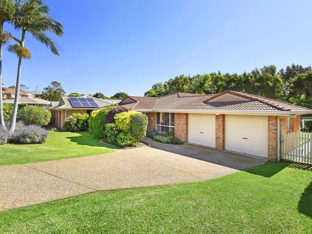 9 Spindrift Row, Port Macquarie, NSW 2444