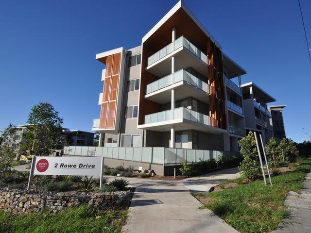 C403/2 Rowe Drive, Potts Hill, NSW 2143