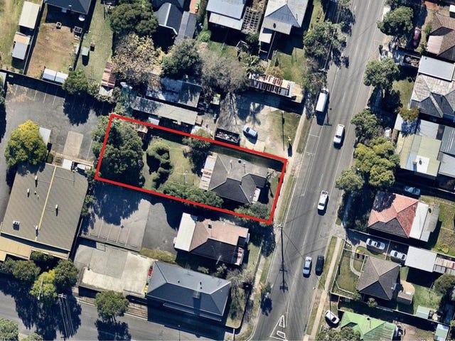 31 Evan Street, Penrith, NSW 2750