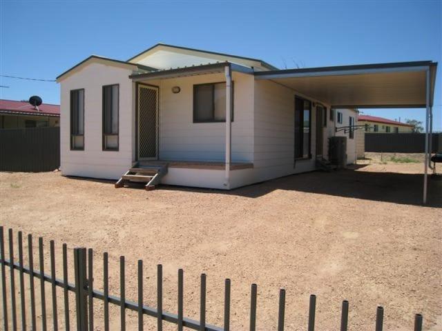 13 Talbot Grove, Ceduna, SA 5690