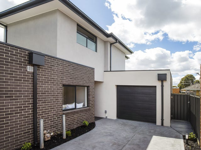 3/6 Cohen Street, Keilor East, Vic 3033