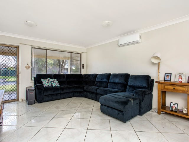 6/1 Noela Place, Oxley Park, NSW 2760