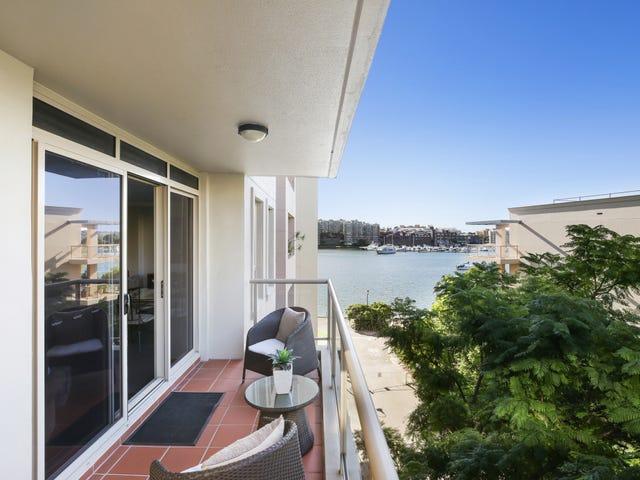 402/32 Warayama Place, Rozelle, NSW 2039