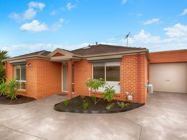 6/17 Golden Avenue, Chelsea, Vic 3196
