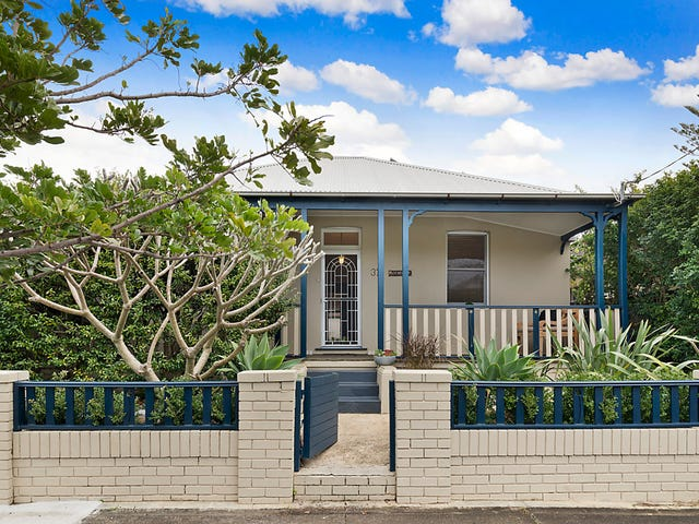 31 Ocean Road, Manly, NSW 2095