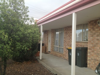 1/39 Penna Road, Midway Point, Tas 7171