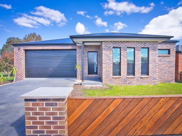 10D Sharpes Road, Miners Rest, Vic 3352