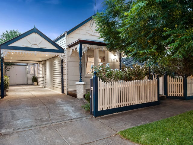44 Walter Street, Ascot Vale, Vic 3032