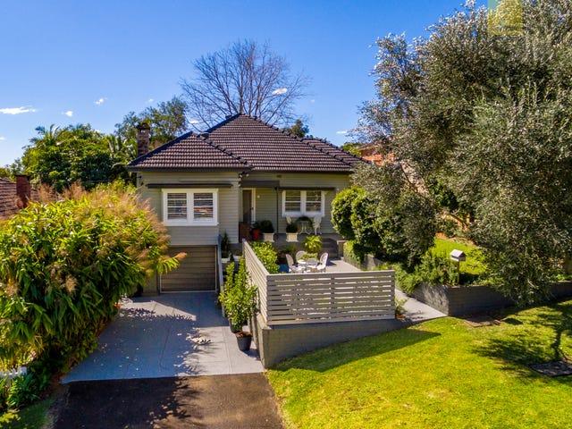 12 Jacaranda Avenue, East Lismore, NSW 2480