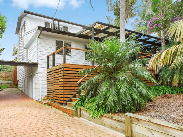 1 Aspen Avenue, Terrigal, NSW 2260