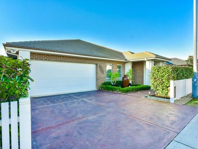 11 Horden Street, Wilton, NSW 2571