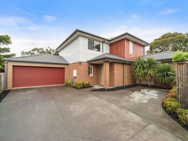 13a Nursery Avenue, Frankston, Vic 3199