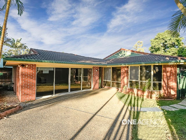 5 Banksia Cct, Forest Lake, Qld 4078