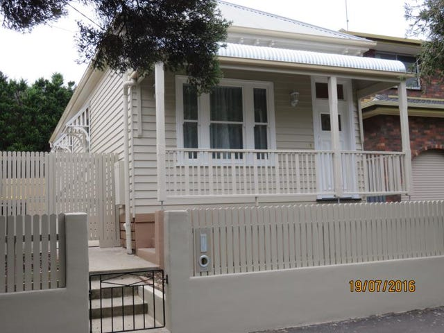 113 Kilgour Street, Geelong, Vic 3220