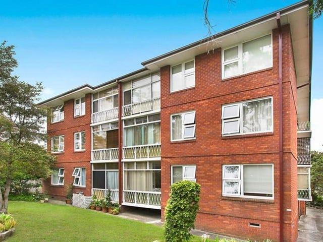 8/7 Howarth Road, Artarmon, NSW 2064