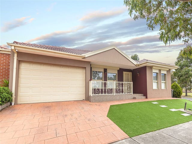 72 Lakeside Drive, Roxburgh Park, Vic 3064