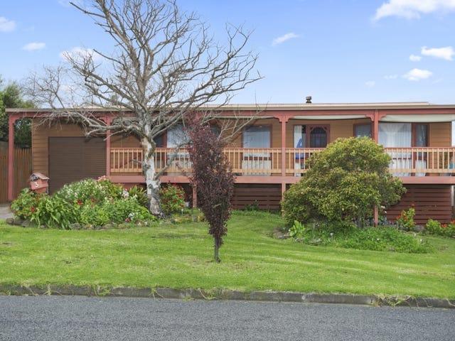3 Takanna Avenue, Clifton Springs, Vic 3222