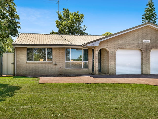 1/1 Richards Court, Kearneys Spring, Qld 4350