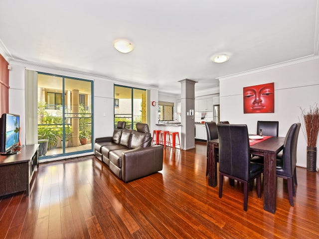 3/9-15 Lloyds Ave, Carlingford, NSW 2118