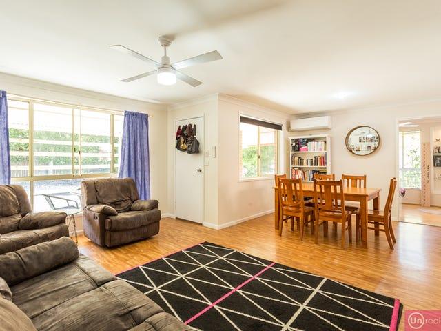 1/67 Linden Avenue, Boambee East, NSW 2452