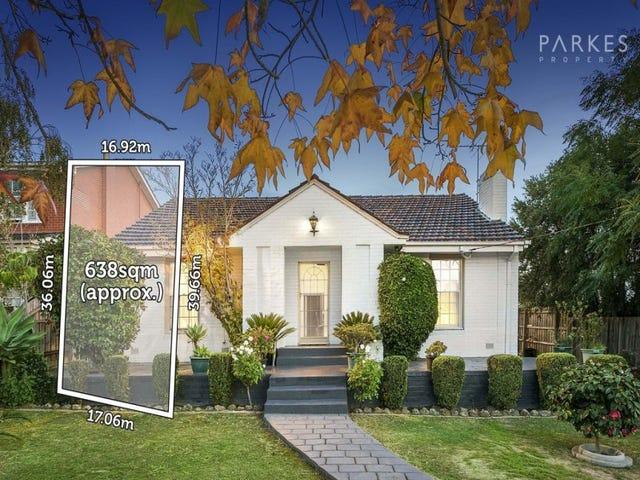 36 Larbert Avenue, Balwyn North, Vic 3104