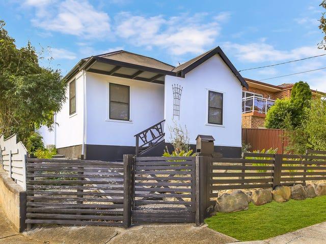 185 Greenacre Road, Bankstown, NSW 2200