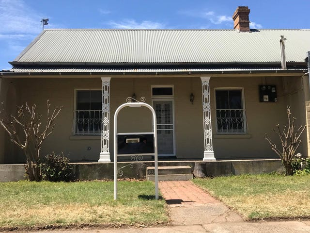 43 Victoria Street, Goulburn, NSW 2580