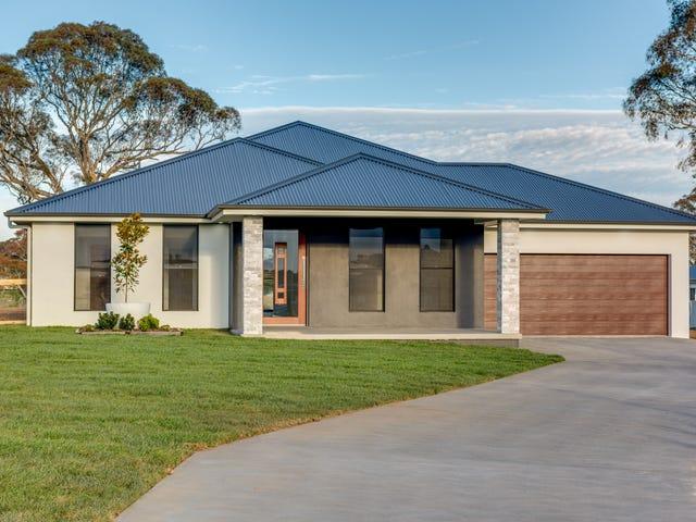 7 Little Close, Goulburn, NSW 2580