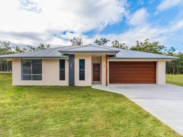 Lot 3 Dianella Drive, Gulmarrad, NSW 2463