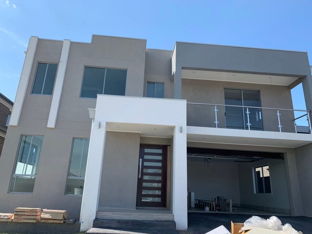 31 Cumberland Street, Gregory Hills, NSW 2557