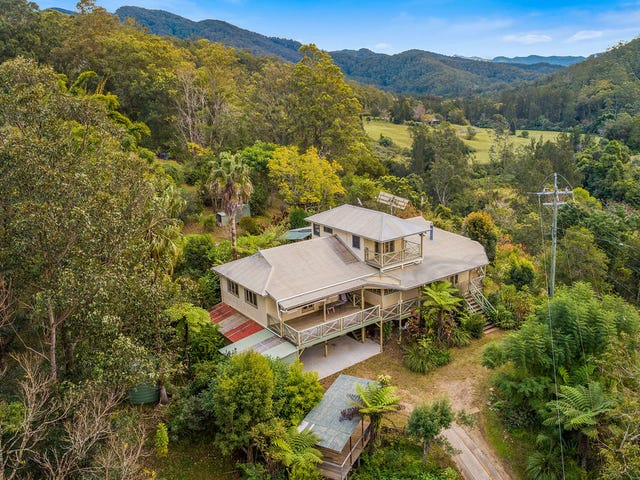2469 North Arm Road, Bowraville, NSW 2449