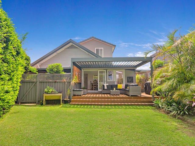 7 Alice Avenue, Russell Lea, NSW 2046