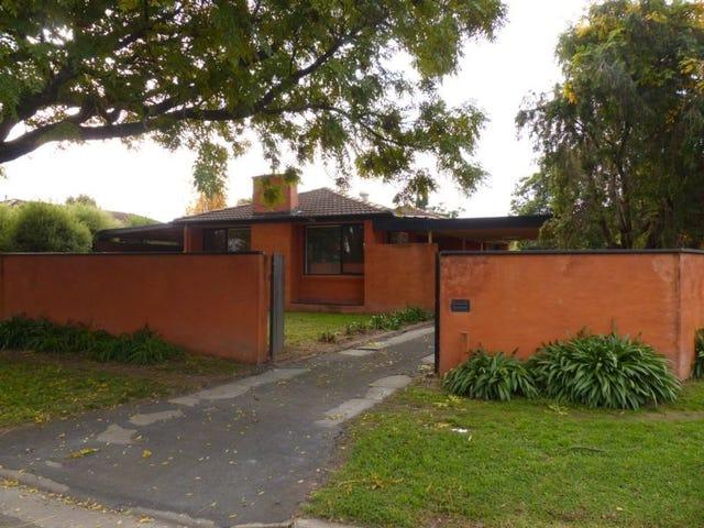 344 Cheyenne Drive, Lavington, NSW 2641