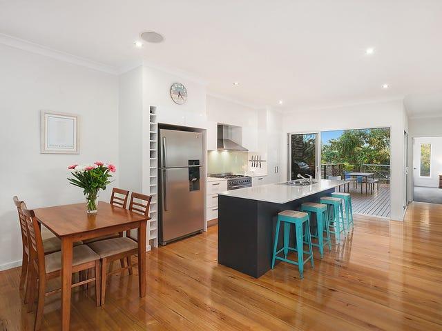 28 West Kahala Avenue, Budgewoi, NSW 2262