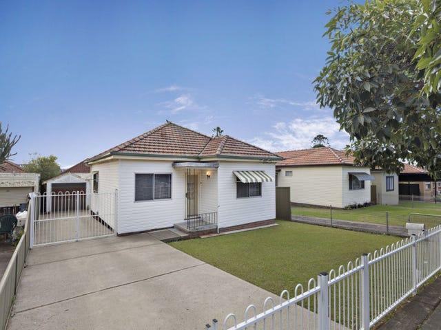 51 Georges Avenue, Lidcombe, NSW 2141