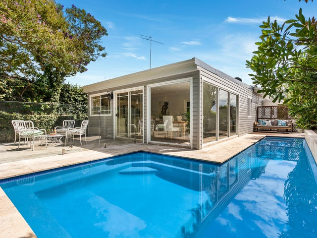 31 Rawlinson Avenue, Wollongong, NSW 2500