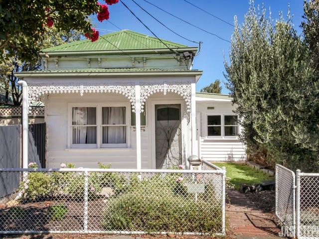 12 Stewart Street, Yarraville, Vic 3013