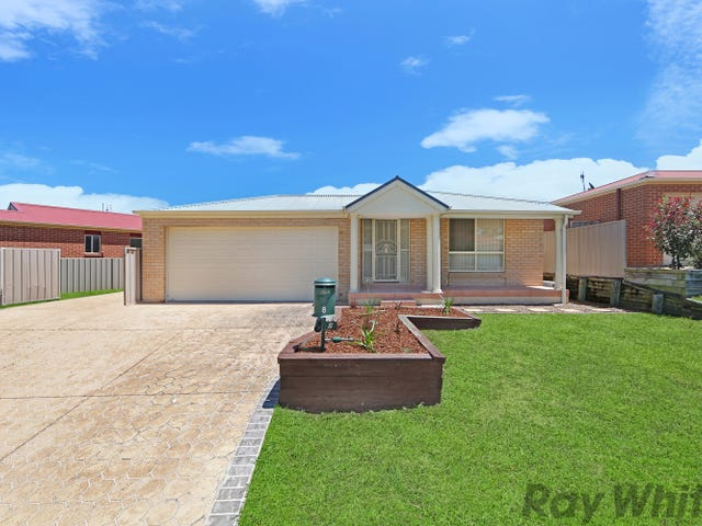 8 Franklin Drive, Lake Munmorah, NSW 2259