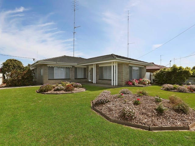 176 Pound Road, Elliminyt, Vic 3250