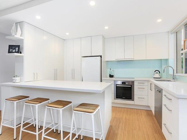 3/109 Wyuna Avenue, Freshwater, NSW 2096