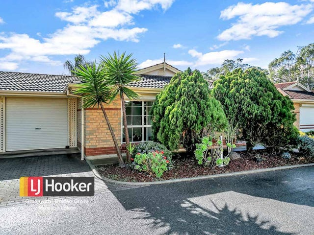 7/93-95 Martins Road, Salisbury Downs, SA 5108