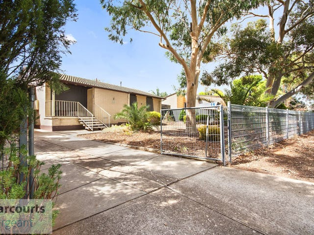 19 Hawker Crescent, Elizabeth East, SA 5112