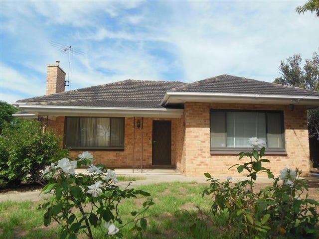 4 Melbourne Crescent, Manningham, SA 5086