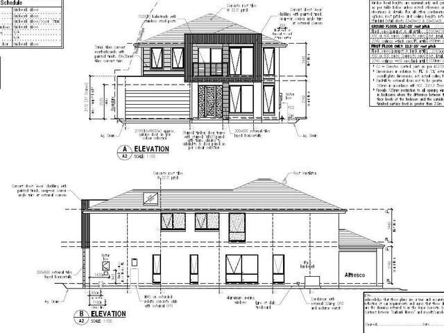 19 Bonds Lane, Greenvale, Vic 3059