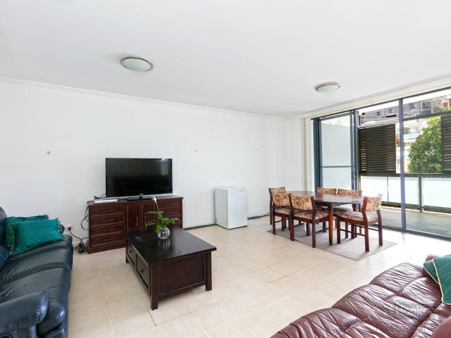 4/21-23 Shackel Avenue, Brookvale, NSW 2100