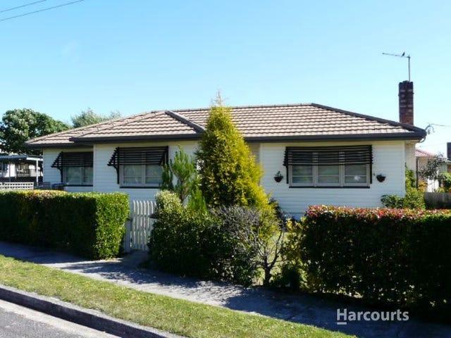 123 Agnes Street, George Town, Tas 7253