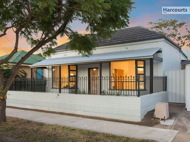 76 Russell Street, Rosewater, SA 5013